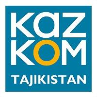 Logo 11) Зао