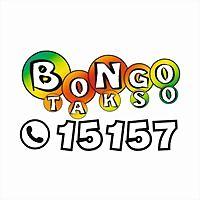 Logo 9) Bongotakso