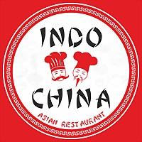 Logo 30) Indo China