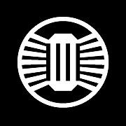 Logo 22) Lucerna Music Bar