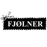Logo 11) Fjølner Metervarer Og Sytilbehør