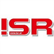 Logo 18) Isr Internationale Seilbahn-Rundschau