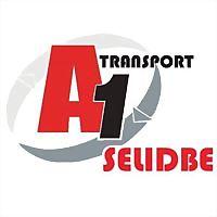 Logo 27) A1 Selidbe