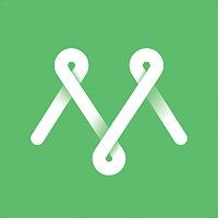 Logo 43) Mint Hosting