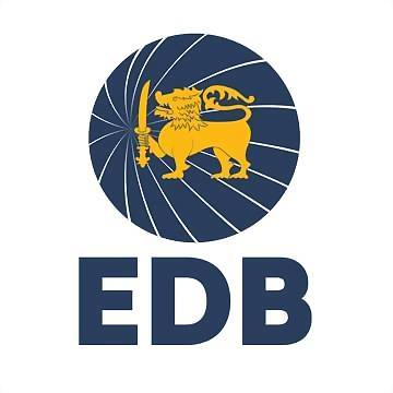 Logo 31) Sri Lanka Export Development Board