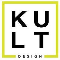 Logo 7) Kult Design