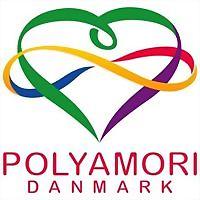 Logo 48) Foreningen Polyamori Danmark