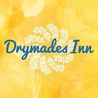 Logo 7) Drymades Inn