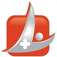 Logo 6) Urgent Care Aruba