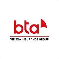 Logo 22) Bta Latvija