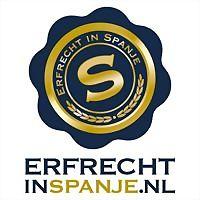 Logo 7) Erfrecht In Spanje