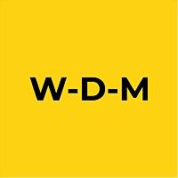 Logo 67) W-D-M