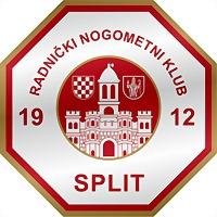 Logo 4) Rnk Split
