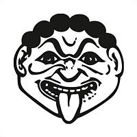 Logo 8) Antígona - Editores Refractários