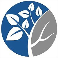 Logo 52) Assuta Express Medical - Лечение В Израиле