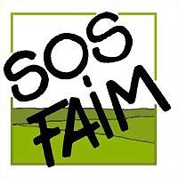 Logo 7) Sos Faim Luxembourg