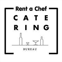 Logo 4) Rent A Chef