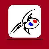 Logo 34) Judo Klub