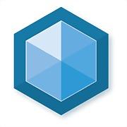 Logo 5) Cmseditorial