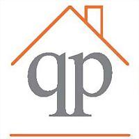 Logo 5) Quemard Properties
