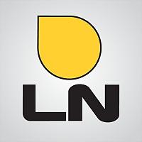 Logo 5)
