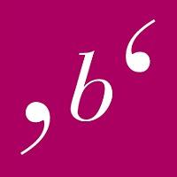 Logo 46) Bellingua Language School