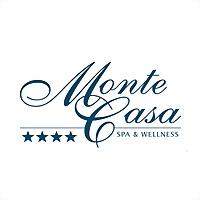 Logo 29) Montecasa Spa Wellness Hotel