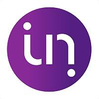 Logo 3) Inbank Eesti