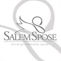 Logo 6) Salem Spose