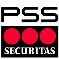Logo 27) Pss Securitas