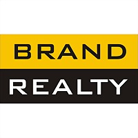 Logo 62) Brand Realty Services Ltd