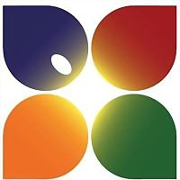 Logo 14) Passionspasluxe