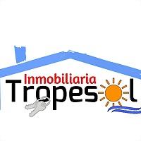Logo 13) Inmobiliaria T&e S.a.