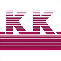 Logo 134) Klobucar-Haushaltsgeräte