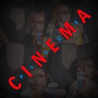 Logo 17) Cinemaplexx Krems