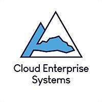 Logo 60) Cloud Enterprise Systems