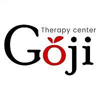 Logo 58) Goji Therapy Spa