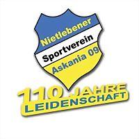 Logo 20) Nietlebener Sv
