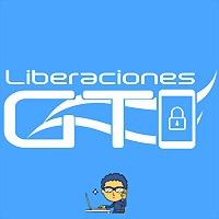 Logo 25) Liberaciones Gt