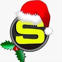 Logo 5) Super Canal