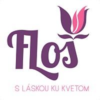 Logo 3) Flos