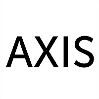 Logo 7) Axis Industries Įmonių Grupė