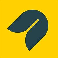 Logo 31) Kolibri