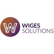 Logo 13) Wiges