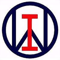 Logo 5) Wipaq Trading Llc
