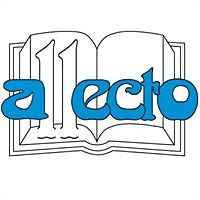 Logo 52) Allecto Raamatupood