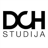 Logo 28) Dch Studija