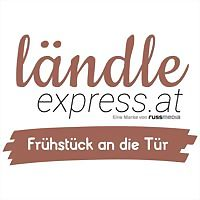 Logo 7) Ländleexpress.at