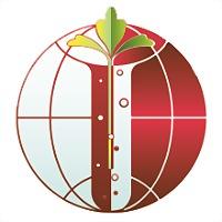 Logo 3) Научно-Практический Центр Гигиены Рб