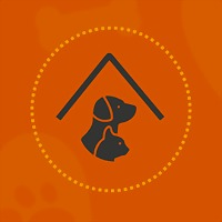 Logo 20) Zoohotel.lv